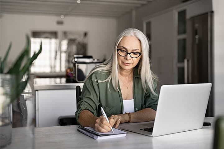 become a remote online notary